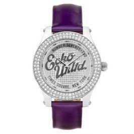Dámské hodinky Marc Ecko E10038M3
