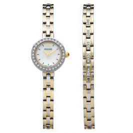 Dámské hodinky Pulsar PEGG50X2