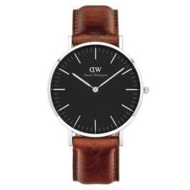 Dámské hodinky Daniel Wellington DW00100142