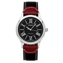 Pánské hodinky Casio MTP-E113L-1ADF