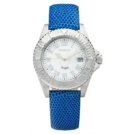Dámské hodinky Invicta 18401 SYB