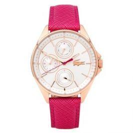 Dámské hodinky Lacoste 2000984