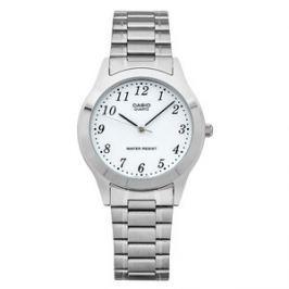 Pánské hodinky Casio MTP-1128A-7BRDF