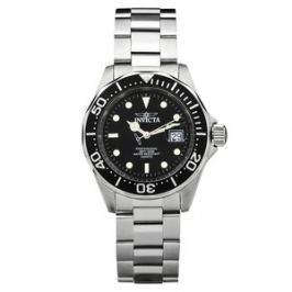 Pánské hodinky Invicta 9307