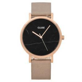 Dámské hodinky Cluse CL40006