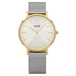 Dámské hodinky Cluse CL18115