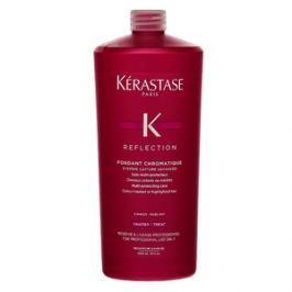 Kérastase Réflection Fondant Chromatique ochranný kondicionér pro barvené a melírované vlasy 1000 ml