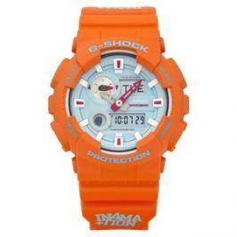 Pánské hodinky Casio GAX-100X-4ADR