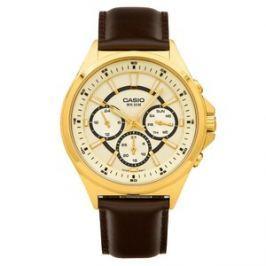 Pánské hodinky Casio MTP-E303GL-9A