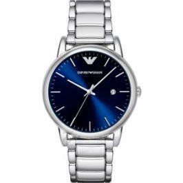 Pánské hodinky Armani (Emporio Armani) AR8033