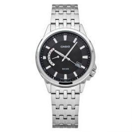 Pánské hodinky Casio MTP-E136D-1A