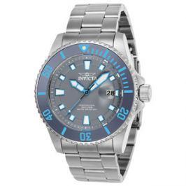 Pánské hodinky Invicta 90294