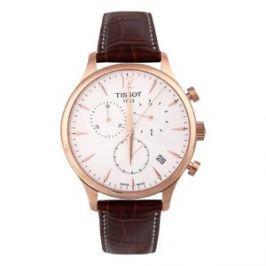 Pánské hodinky Tissot T063.617.36.037.00