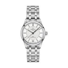 Dámské hodinky Certina C033.207.11.031.00