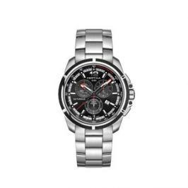 Pánské hodinky Certina C011.417.21.057.00