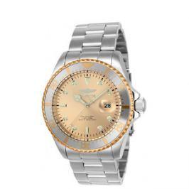 Pánské hodinky Invicta 23398
