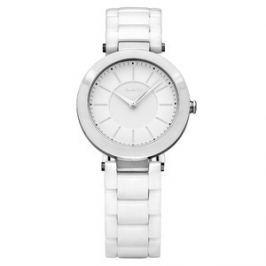 Dámské hodinky DKNY NY2291