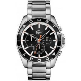 Pánské hodinky Lacoste 2010855