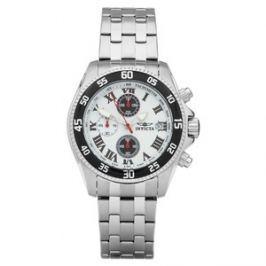 Pánské hodinky Invicta 5721