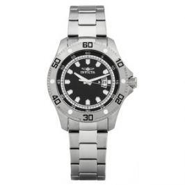 Pánské hodinky Invicta 19263