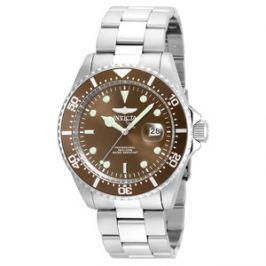 Pánské hodinky Invicta 22049
