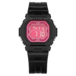 Dámské hodinky Casio BG-5601-1D
