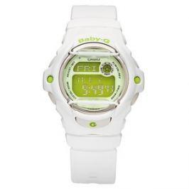 Dámské hodinky Casio BG-169R-7C