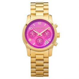 Dámské hodinky Michael Kors MK5939