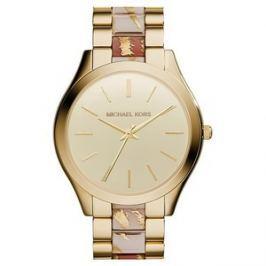 Dámské hodinky Michael Kors MK4300