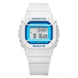 Dámské hodinky Casio BGD-501FS-7