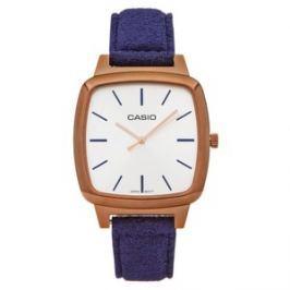 Dámské hodinky Casio LTP-E117RL-7A