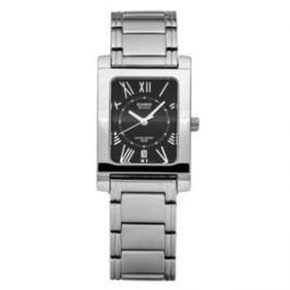 Pánské hodinky Casio BEM-100D-1A2