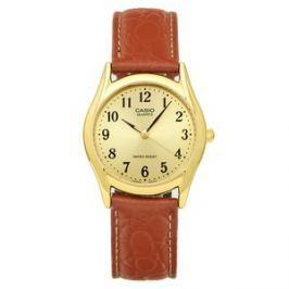 Pánské hodinky Casio MTP-1094Q-9B