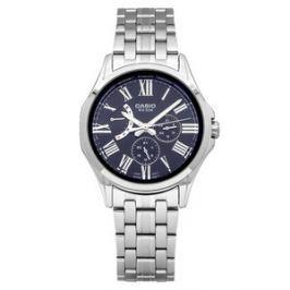 Pánské hodinky Casio MTP-E311DY-2A