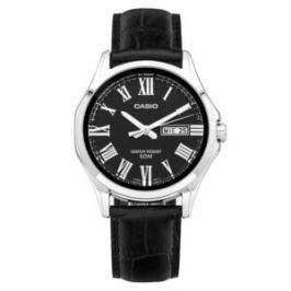Pánské hodinky Casio MTP-E131LY-1A