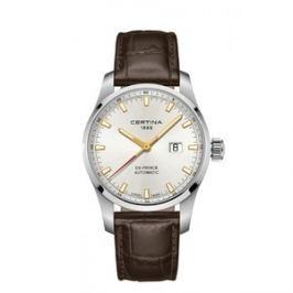 Pánské hodinky Certina C008.426.16.031.00