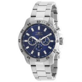 Pánské hodinky Invicta 21503
