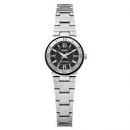 Dámské hodinky Casio LTP-1368D-1A1DF