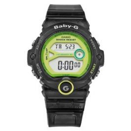 Dámské hodinky Casio BG-6903-1B