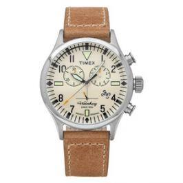Pánské hodinky Timex TW2P84200