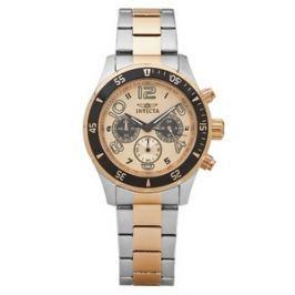 Pánské hodinky Invicta 12913