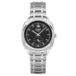Pánské hodinky Casio BEM-150D-1A