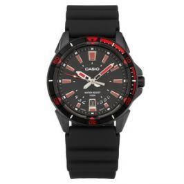 Pánské hodinky Casio MTD-1066B-1A2