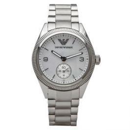 Pánské hodinky Armani (Emporio Armani) AR5899