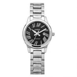 Dámské hodinky Casio LTP-1379D-1BDF