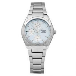 Pánské hodinky Casio MTP-1191A-7ADF