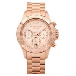 Dámské hodinky Michael Kors MK5477