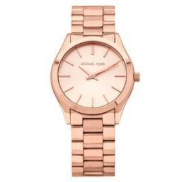 Dámské hodinky Michael Kors MK3205