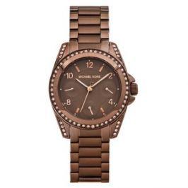 Dámské hodinky Michael Kors MK5614