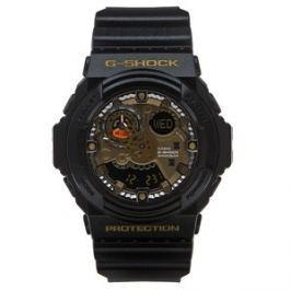Pánské hodinky Casio GA-300A-1AER